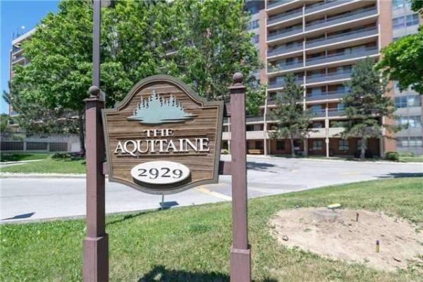 2929 Aquitaine Ave