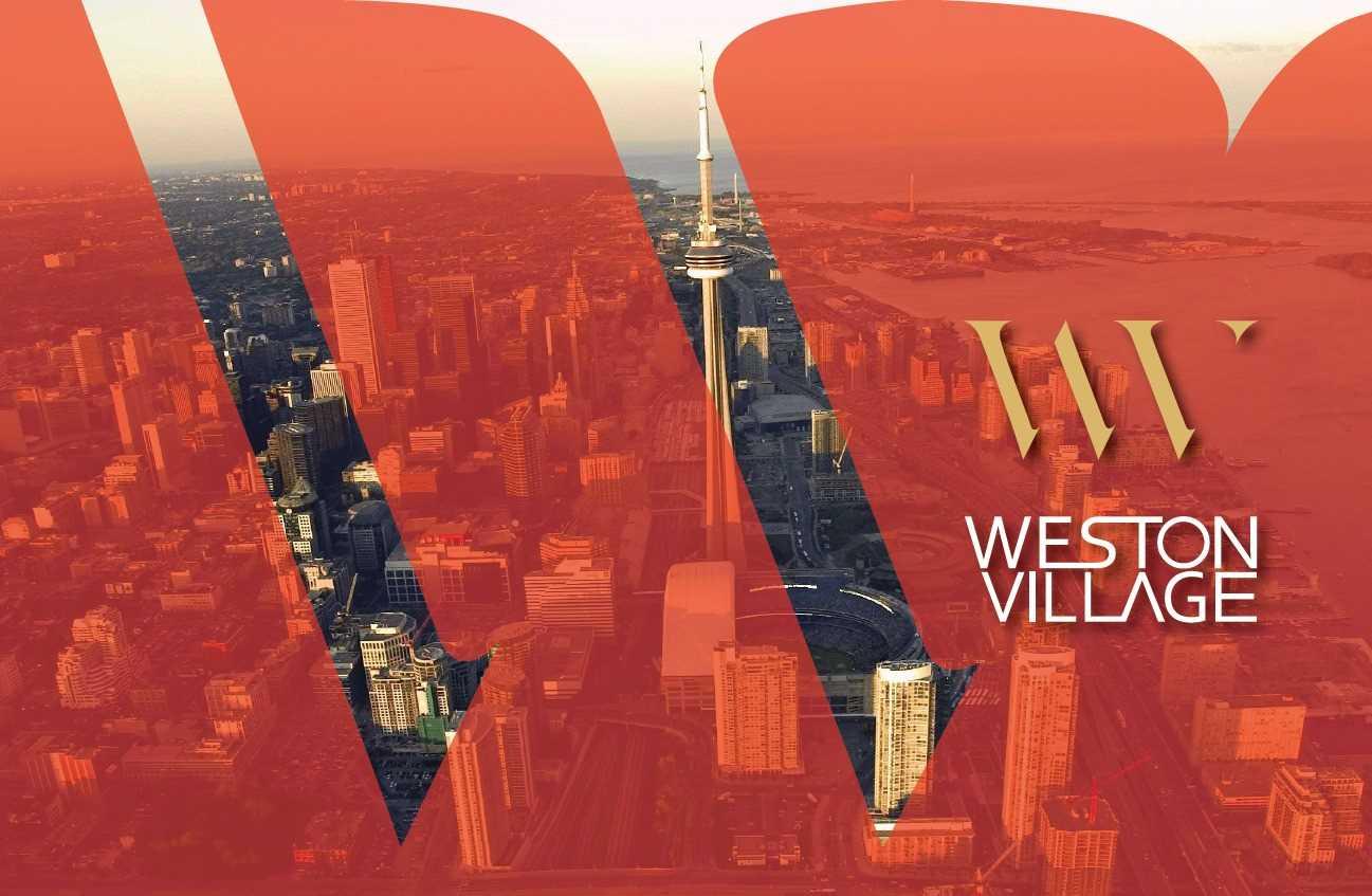 Listing W5000390 - Large Photo # 9