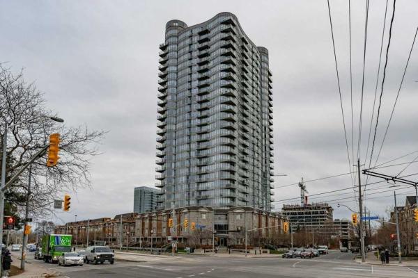 15 Windermere Ave, Toronto