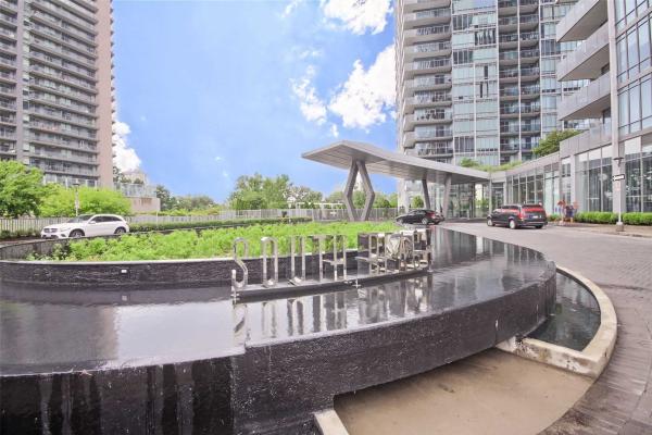 90 Park Lawn Rd, Toronto