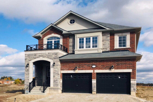 77 Monarch Dr, Halton Hills