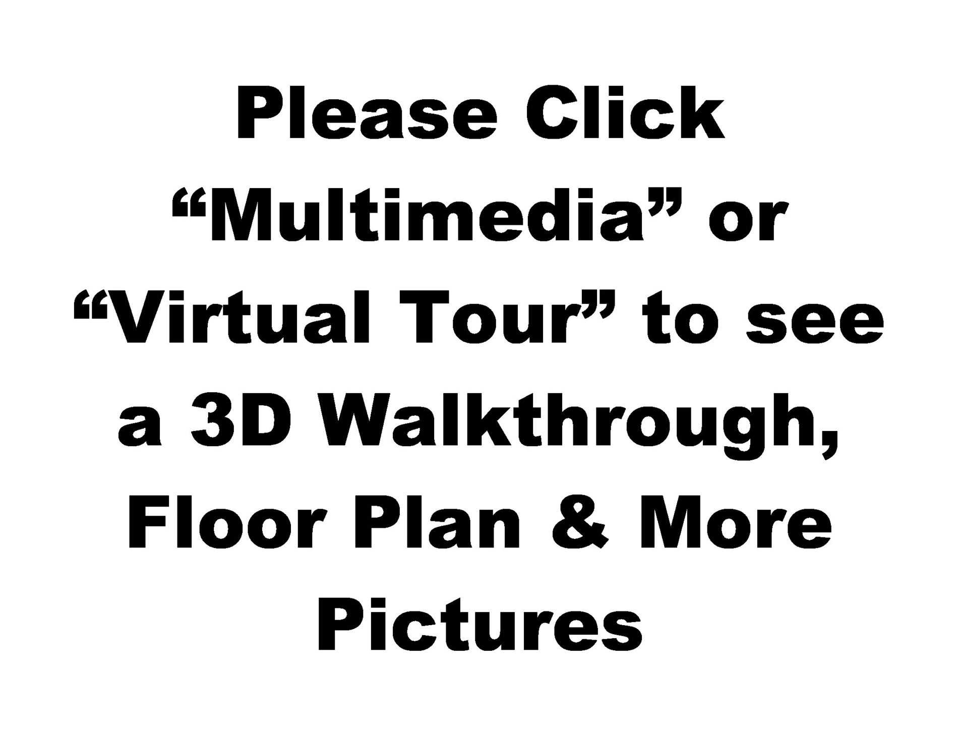 Listing W5066193 - Thumbmnail Photo # 17