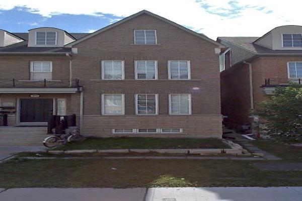 303 Cook Rd, Toronto