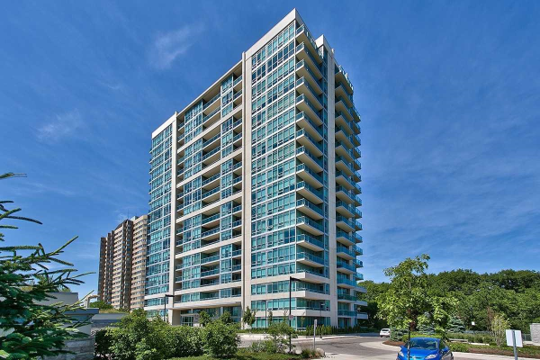 1055 Southdown Rd, Mississauga