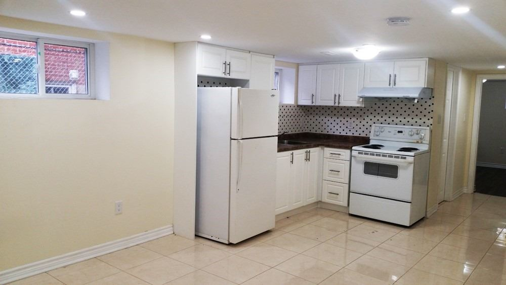 Listing W5076286 - Thumbmnail Photo # 7