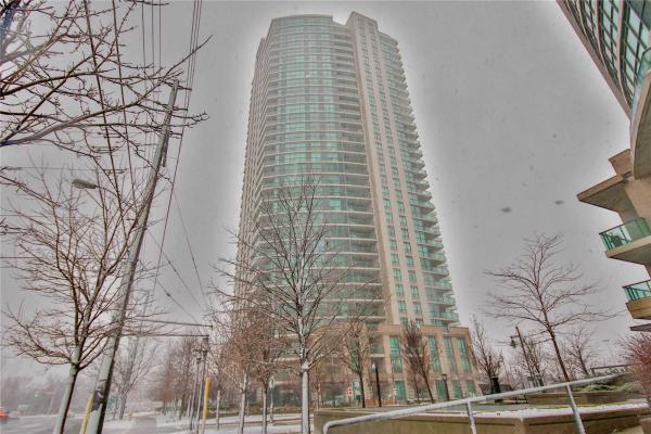 225 Sherway Gardens Rd, Toronto