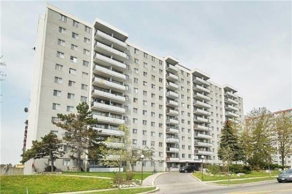 940 Caledonia Rd, Toronto