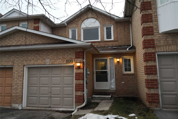 2350 Grand Ravine Dr, Oakville