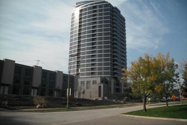 1 Valhalla Inn Rd, Toronto