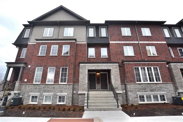445 Ontario St S, Milton