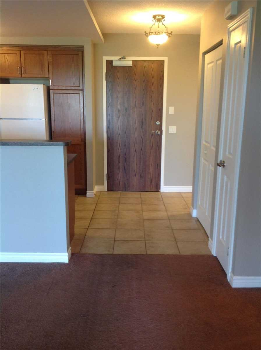 Listing W5087121 - Thumbmnail Photo # 12