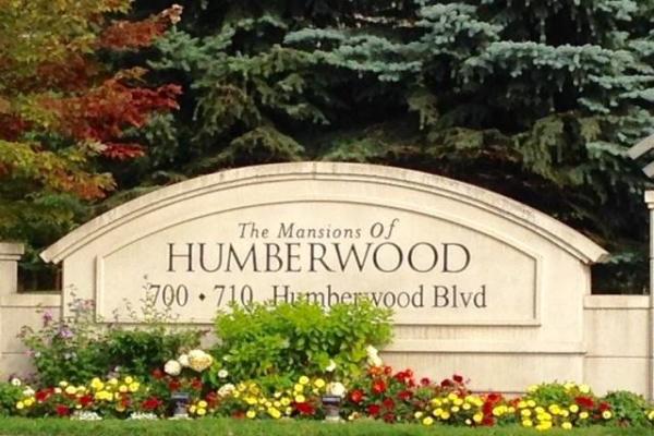 710 Humberwood Blvd, Toronto