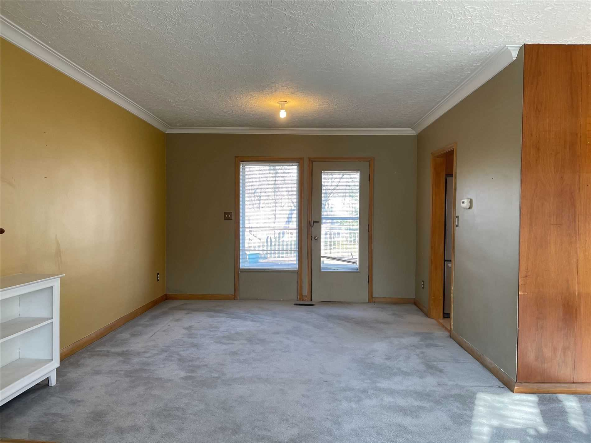 Listing W5088780 - Thumbmnail Photo # 7
