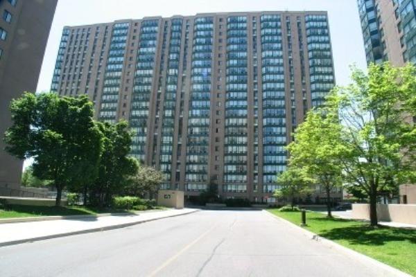 155 Hillcrest Ave