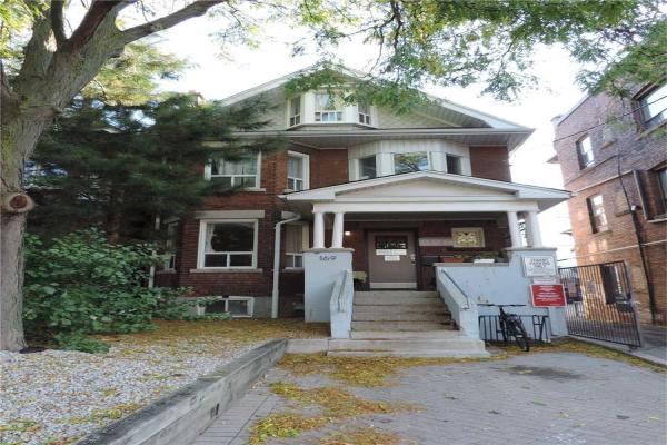 169 Lauder Ave, Toronto