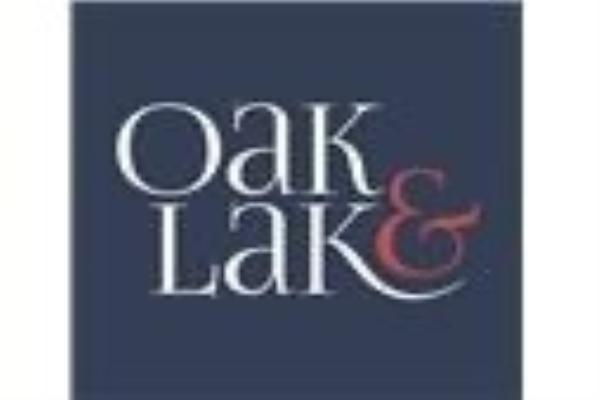 346-362 Lakeshore Rd W, Oakville