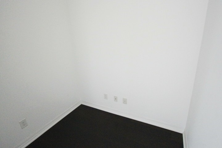 Listing W5113725 - Large Photo # 9