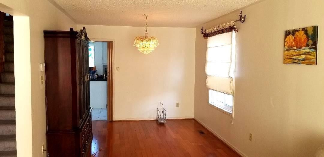 Listing W5114662 - Thumbmnail Photo # 7