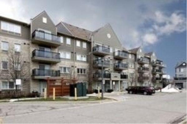 5100 Winston Churchill Blvd, Mississauga