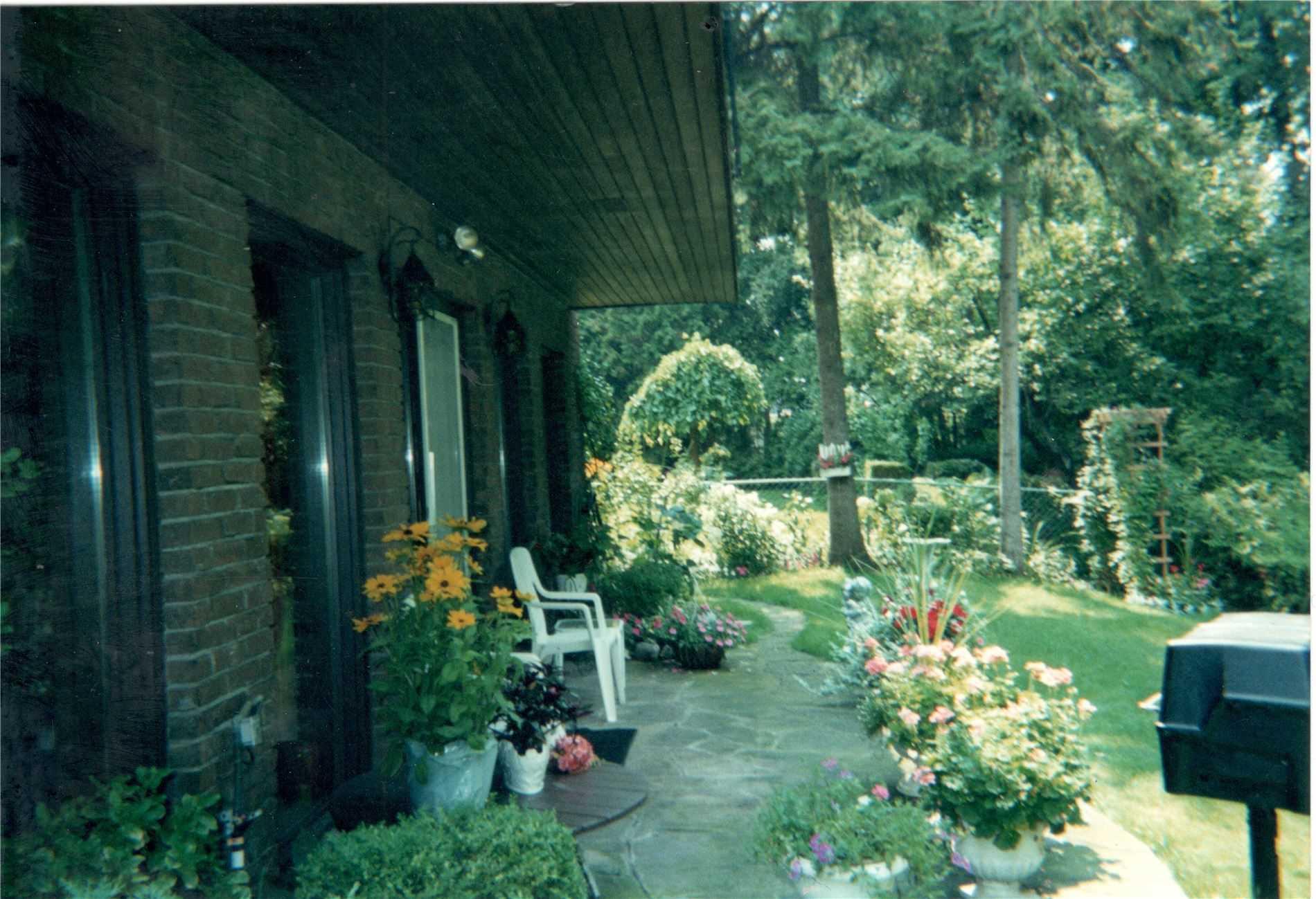 Listing W5119573 - Large Photo # 26