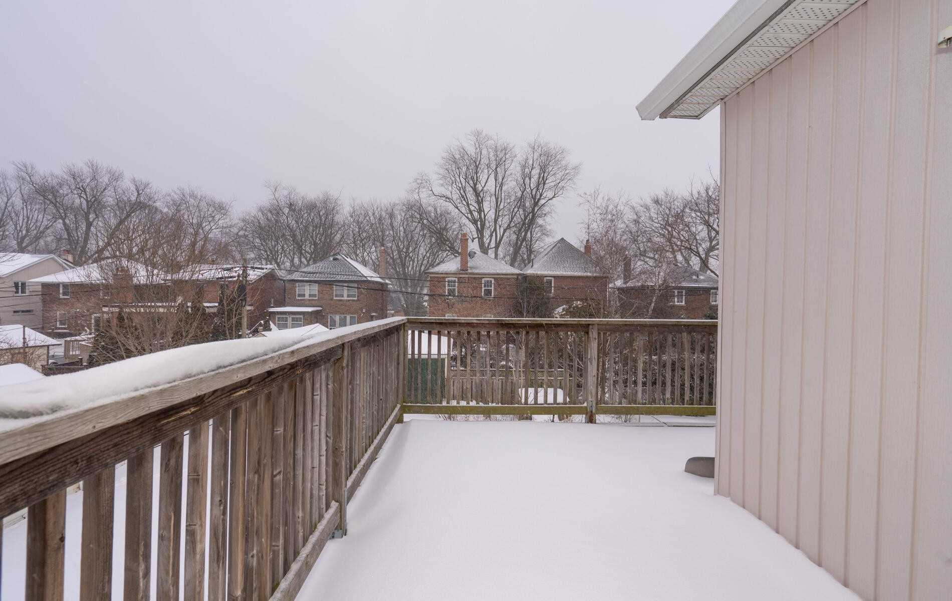 Listing W5121412 - Thumbmnail Photo # 23