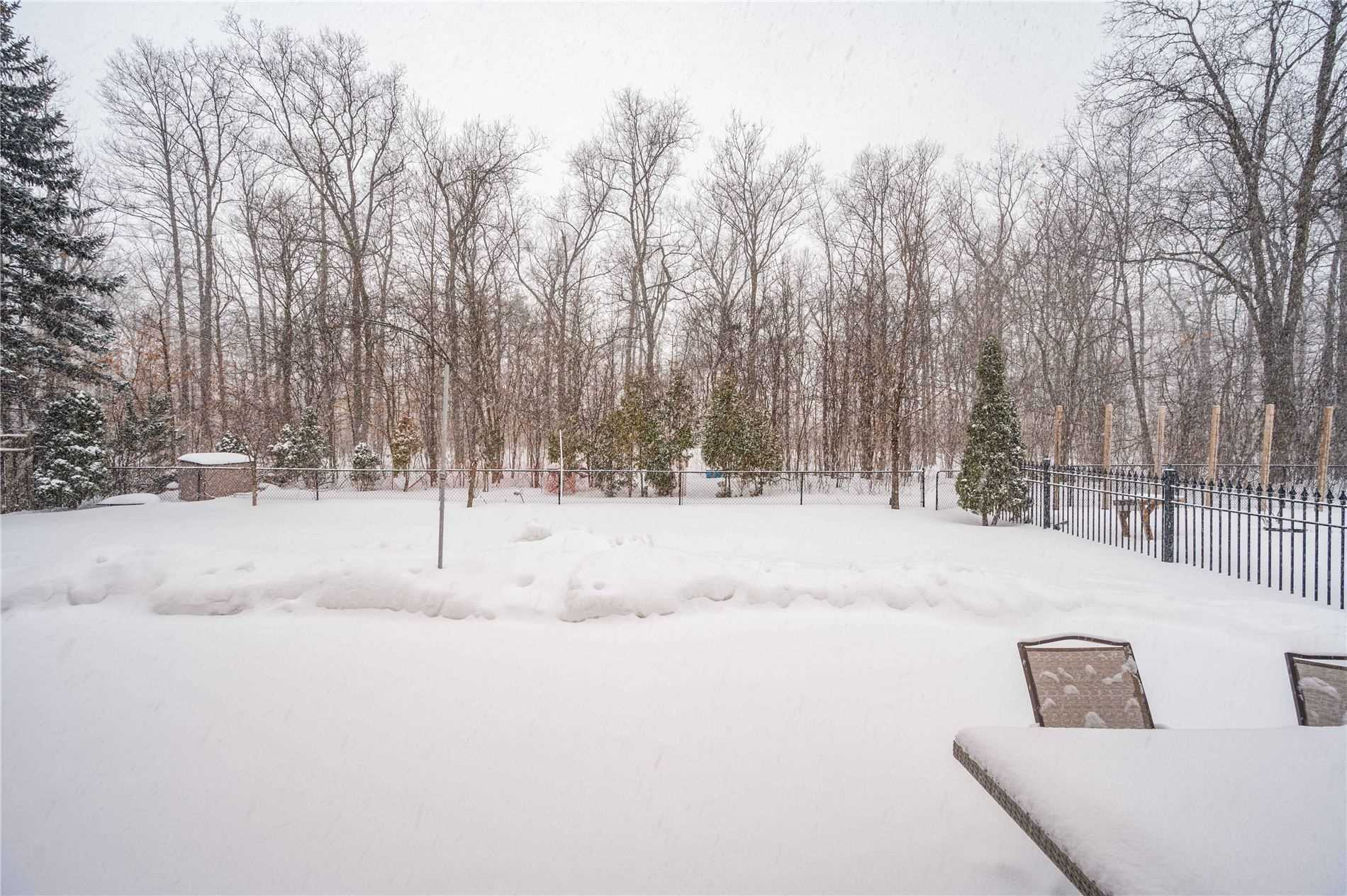 Listing W5122087 - Thumbmnail Photo # 38