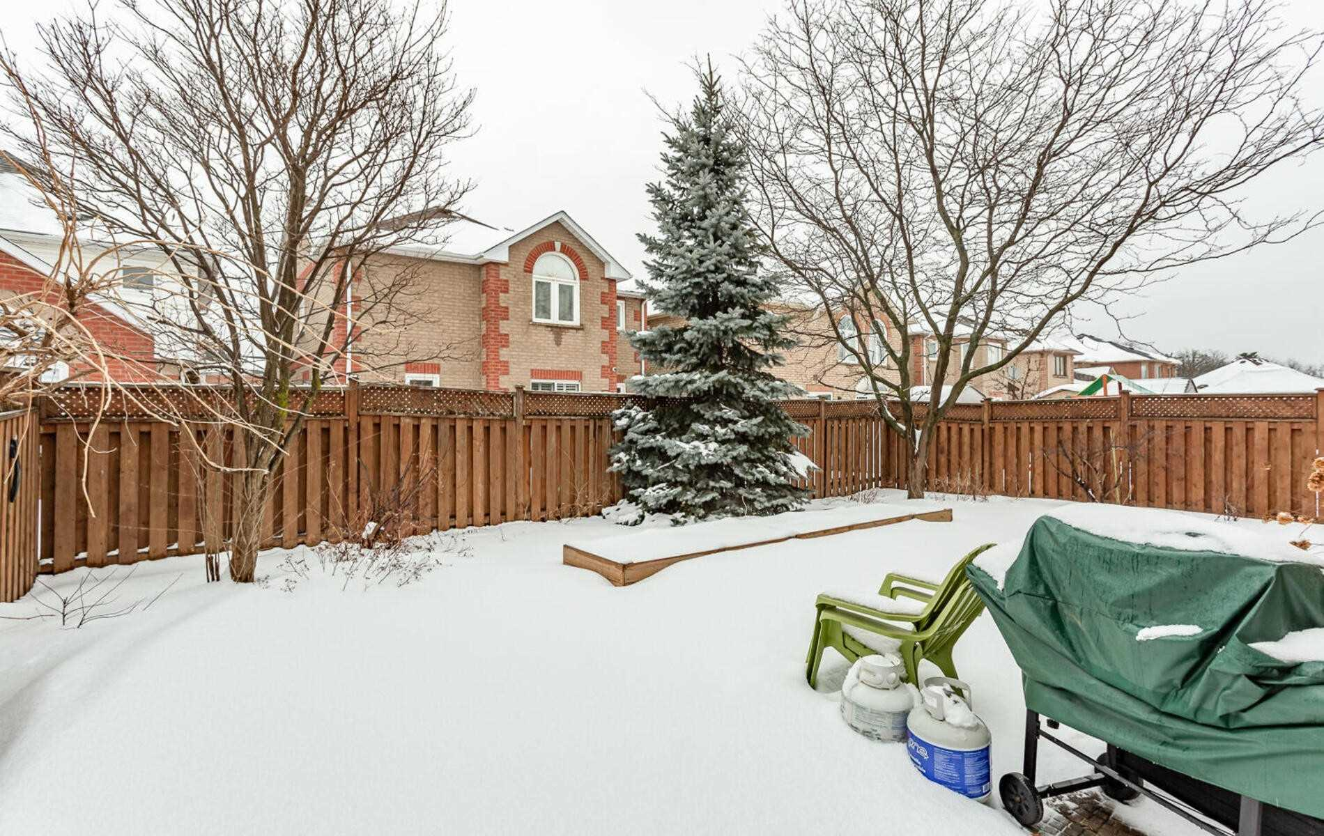 Listing W5124213 - Thumbmnail Photo # 38