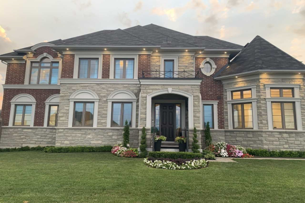 29 Chiming Rd, Brampton
