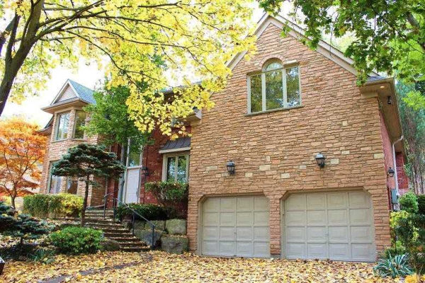 159 Oaklands Park Crt, Burlington