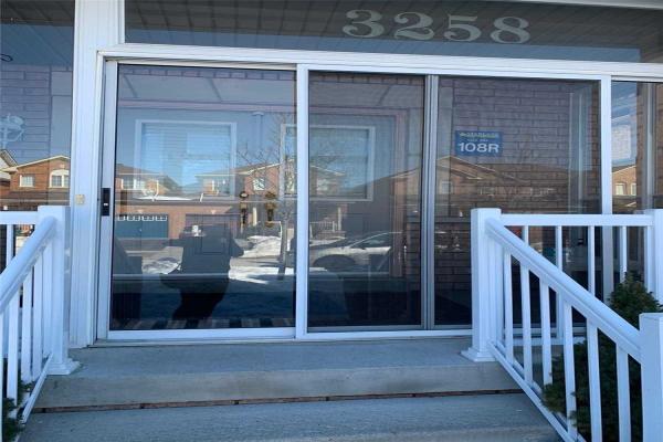 3258 Ridgeleigh Hts, Mississauga