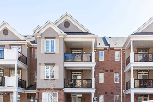 269 Georgian Dr, Oakville
