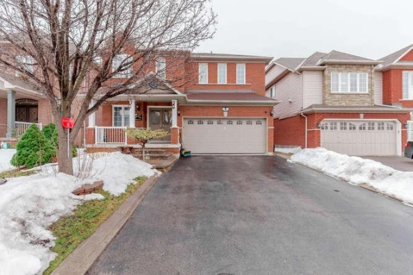 5 Red Plant Cres