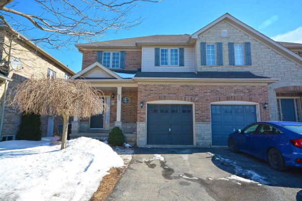 16 Viceroy Cres