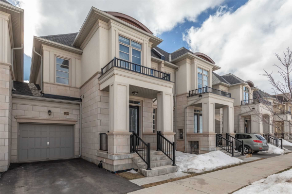 3108 Post Rd, Oakville