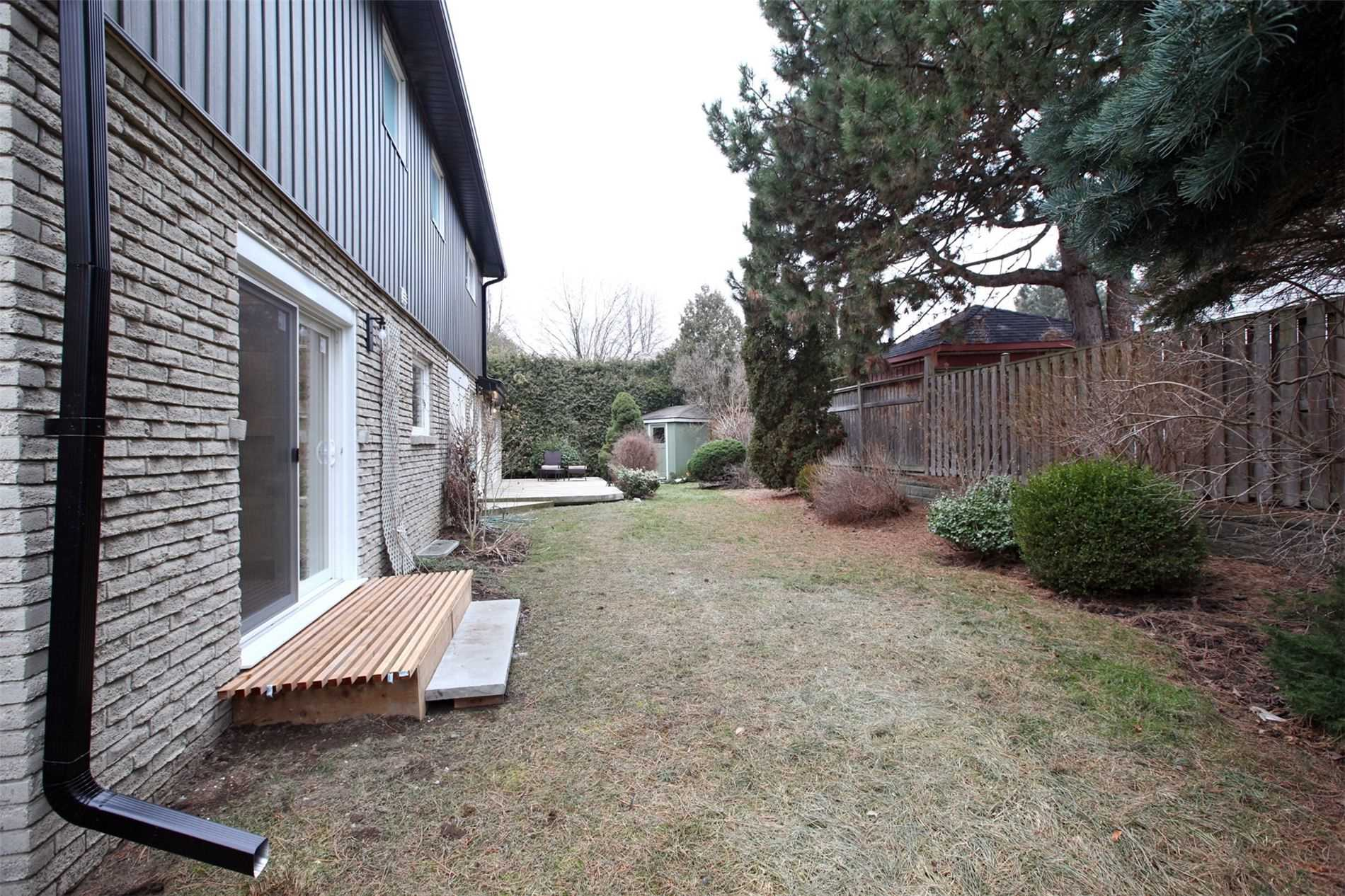 Listing W5138386 - Thumbmnail Photo # 40
