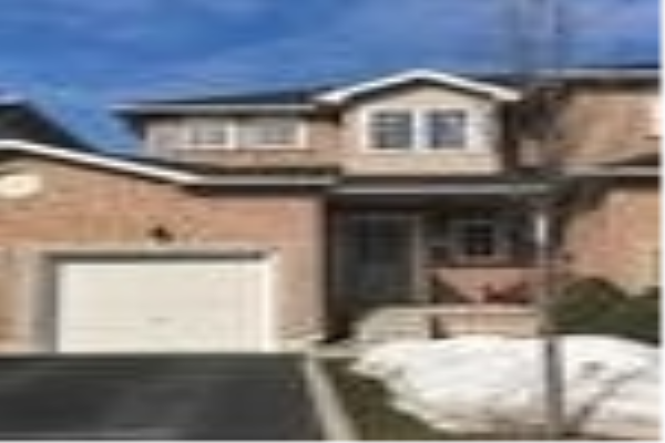 377 Rosegate Way, Oakville