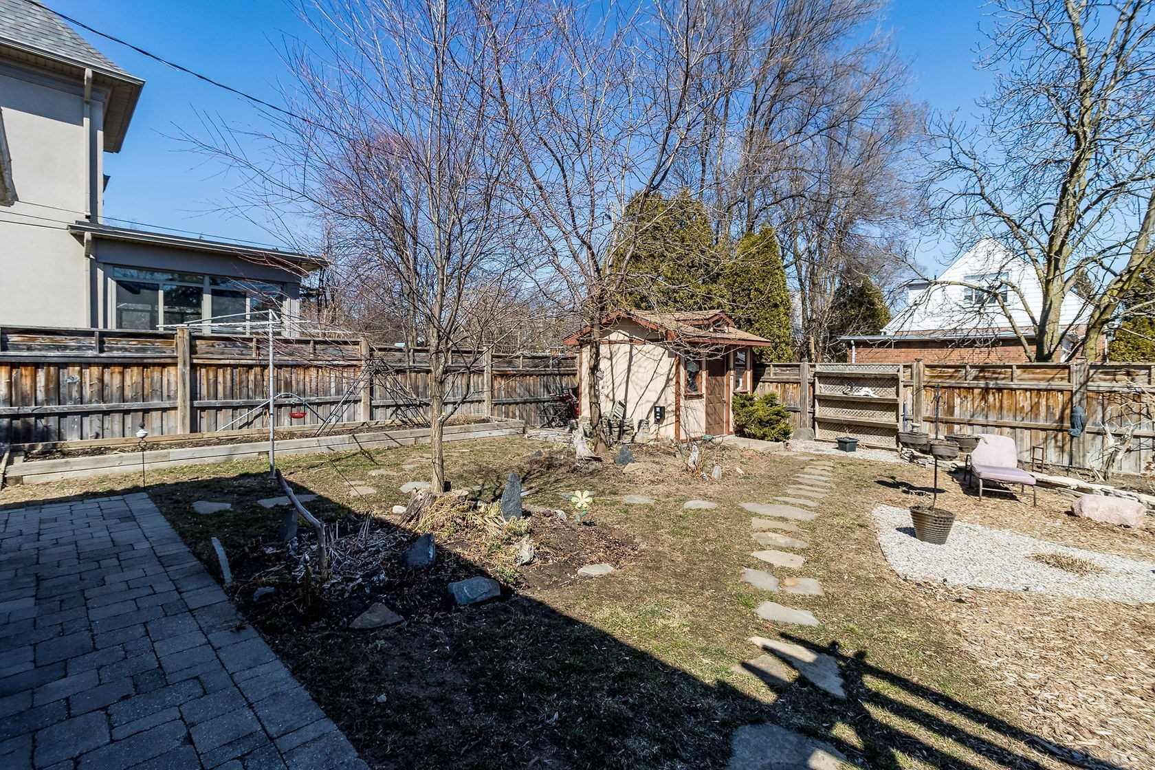Listing W5156072 - Thumbmnail Photo # 37