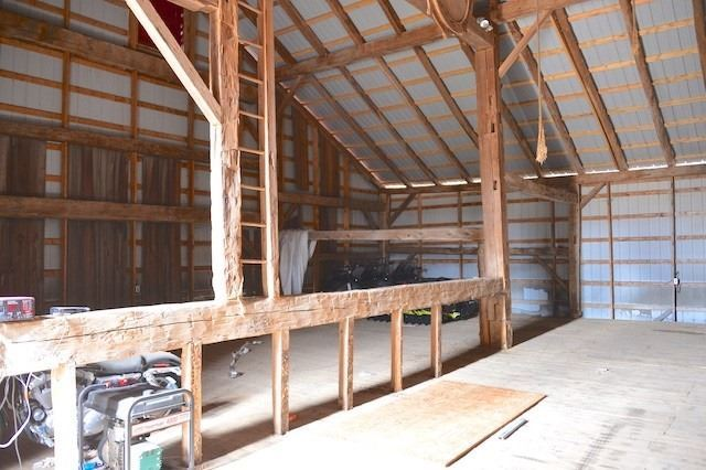 Listing W5158040 - Thumbmnail Photo # 15