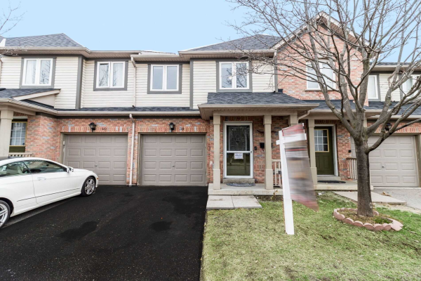 5255 Guildwood Way, Mississauga