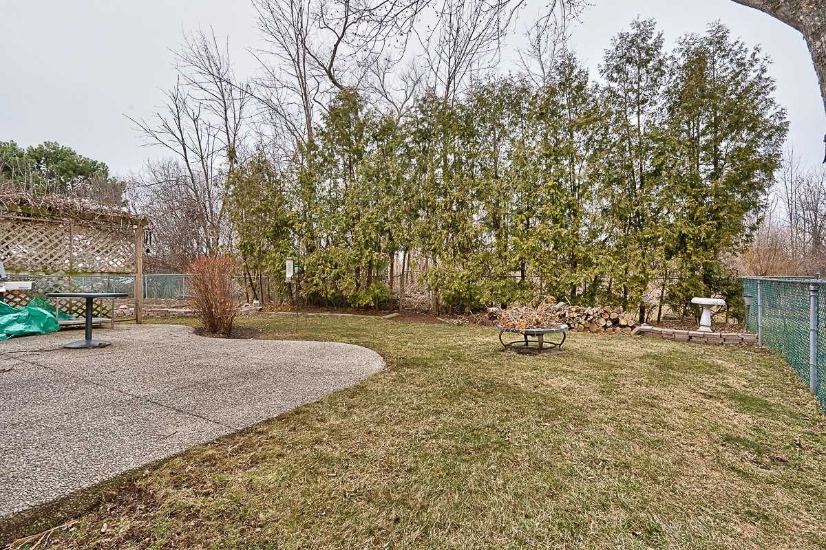 Listing W5163781 - Thumbmnail Photo # 26