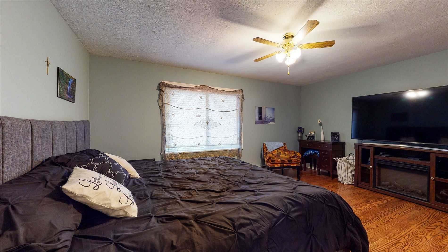 Listing W5164768 - Thumbmnail Photo # 30
