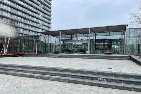 103 Queensway Ave, Toronto