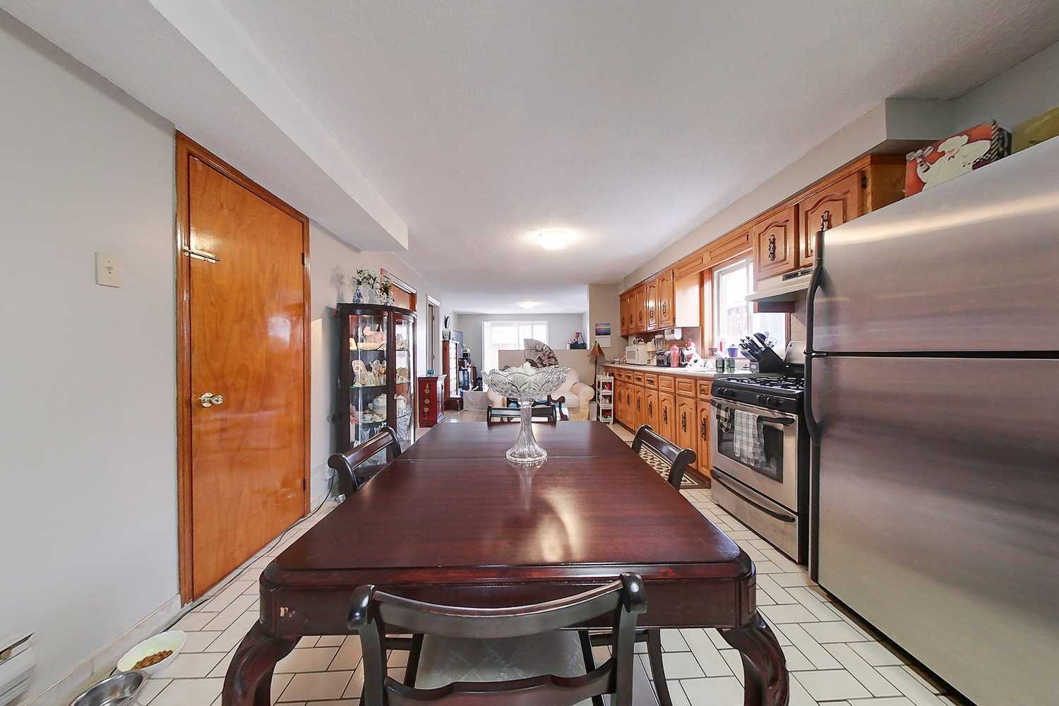 Listing W5170703 - Thumbmnail Photo # 20