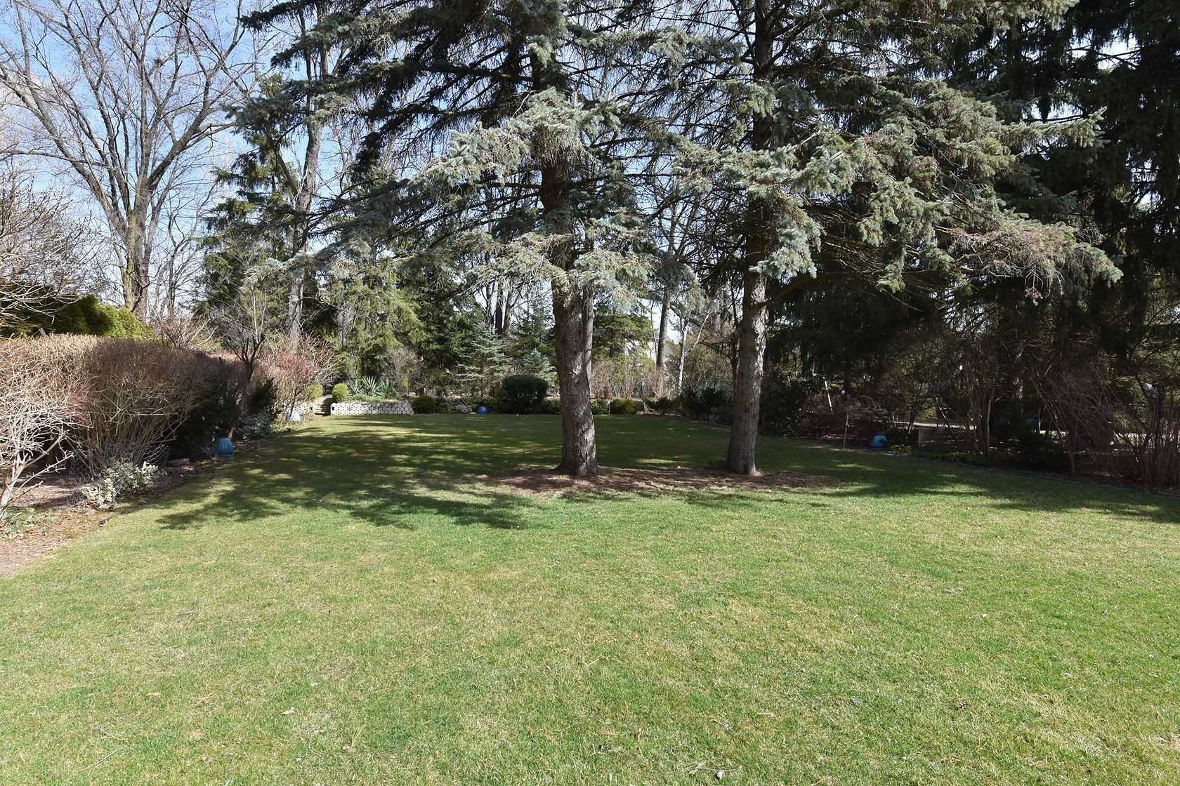 Listing W5174024 - Thumbmnail Photo # 34