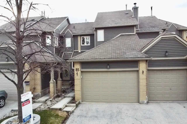 3600 Colonial Dr, Mississauga