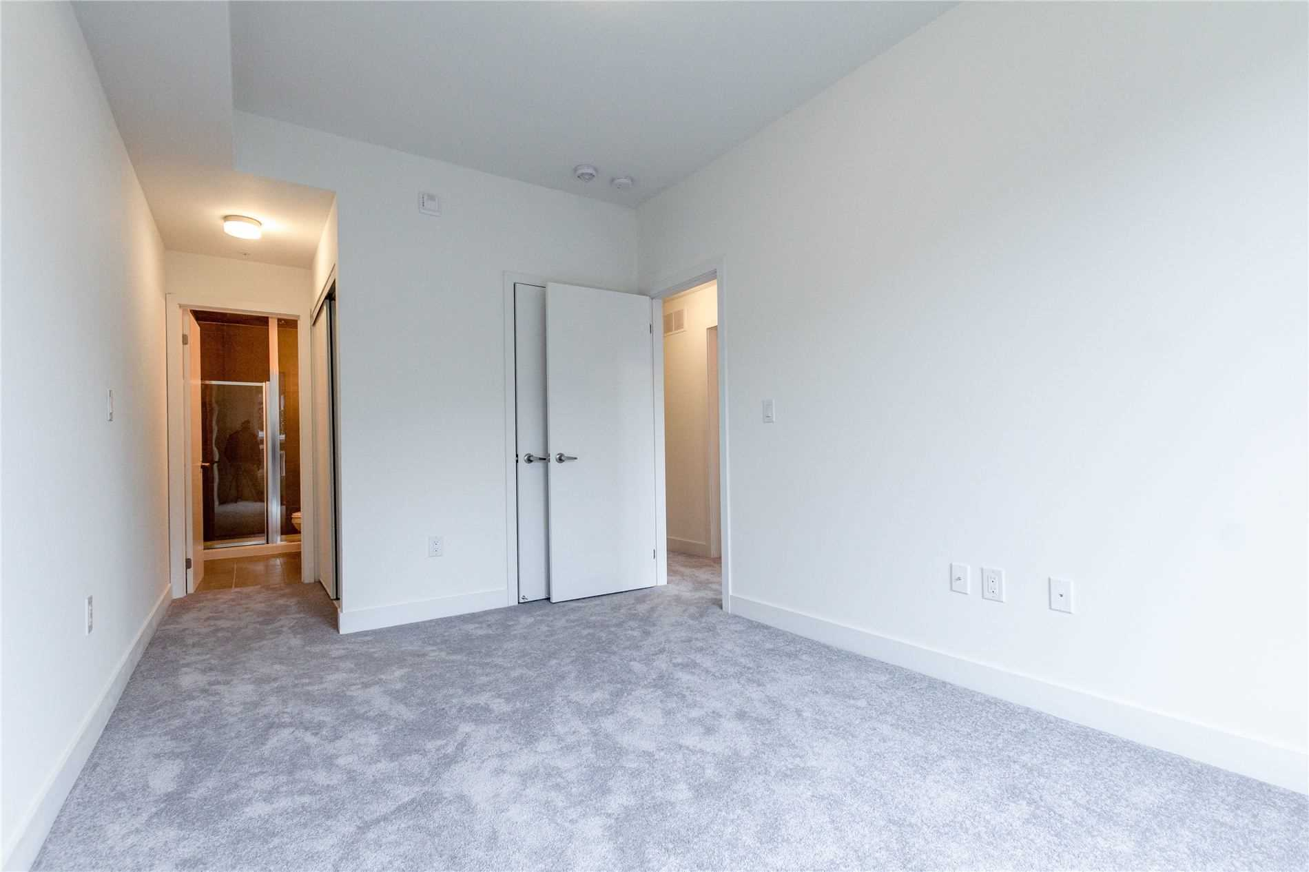 Listing W5178610 - Thumbmnail Photo # 15