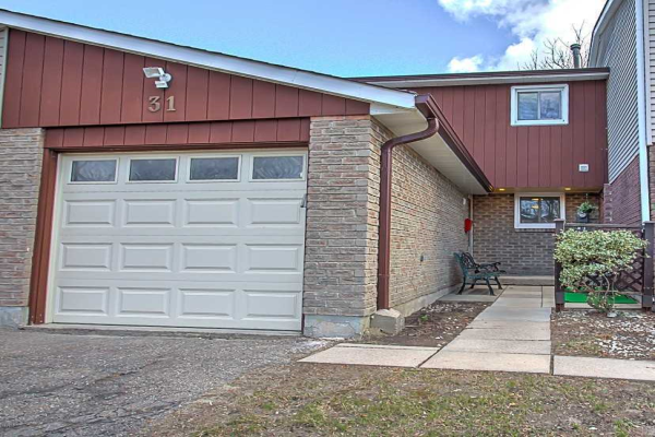 31 Gilmore Dr
