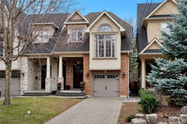 77 Raymond Ave, Toronto