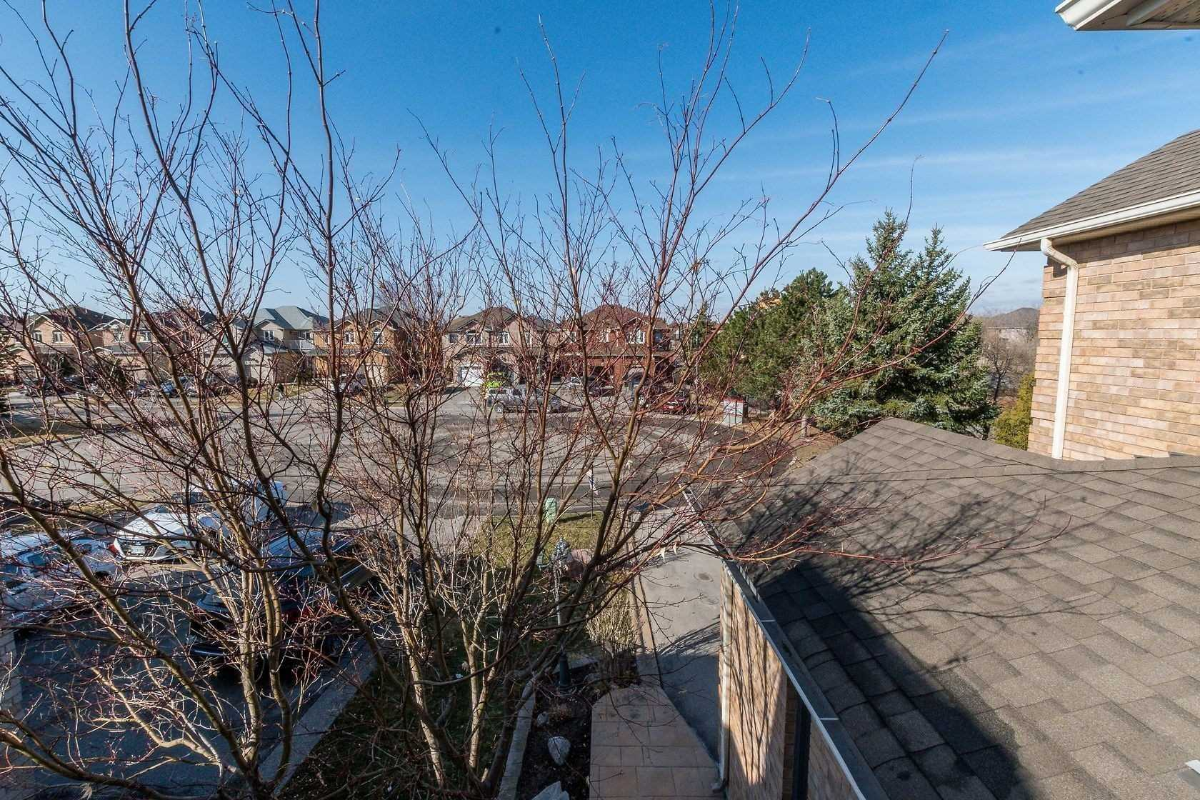 Listing W5183454 - Thumbmnail Photo # 18