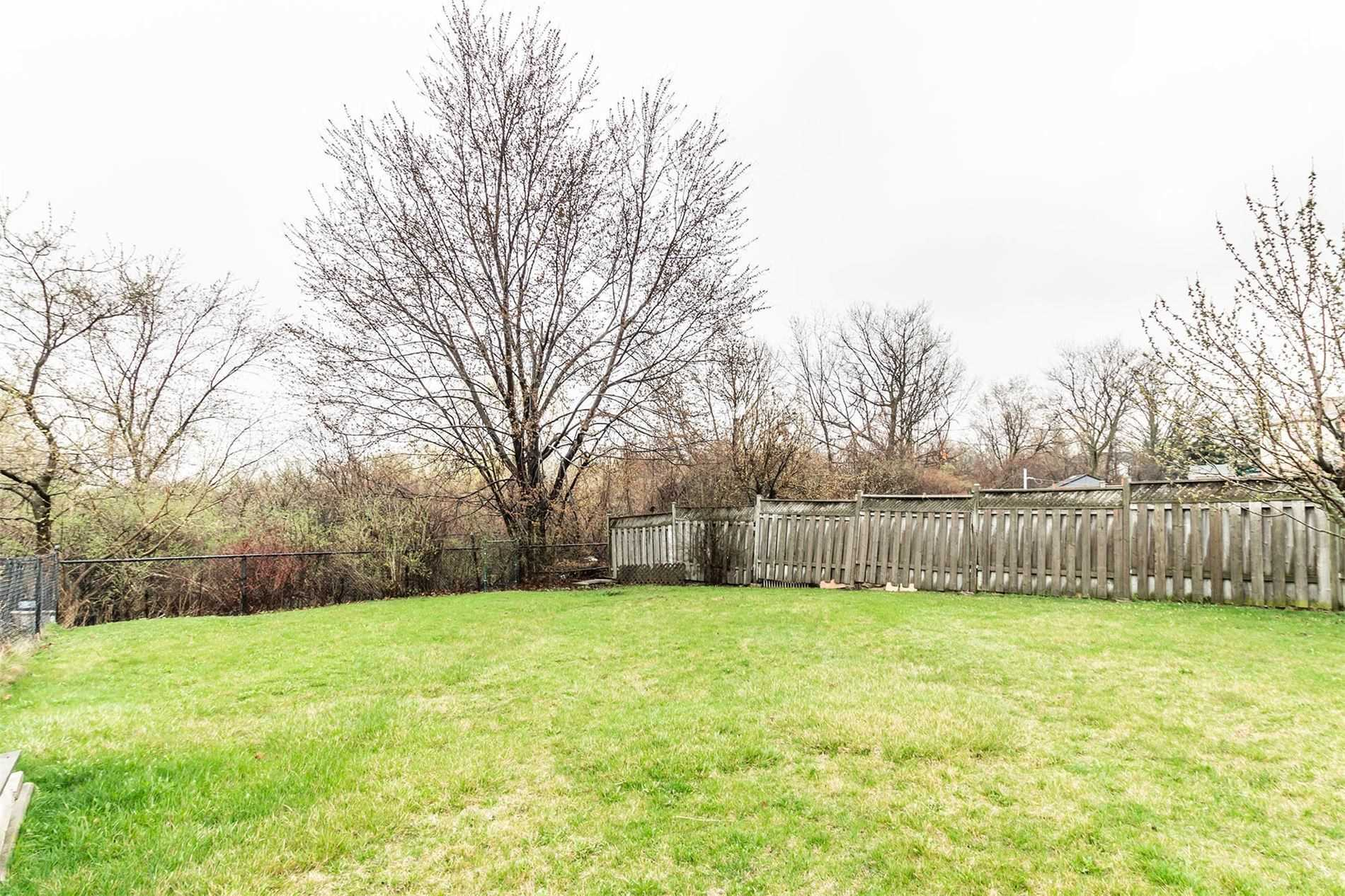 Listing W5185480 - Thumbmnail Photo # 24